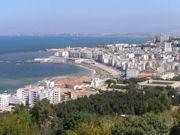 move_algeria