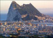 move_to_gibraltar