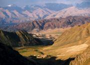 move_kazakhstan