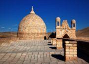 move_to_kazakhstan
