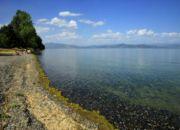 move_to_macedonia