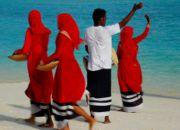 mover_maldives