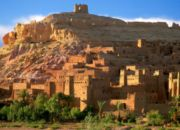 removalcost_morocco
