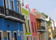 move_puerto-rico