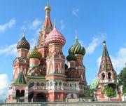 move_to_russia