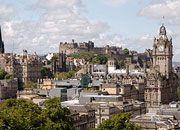 move_scotland