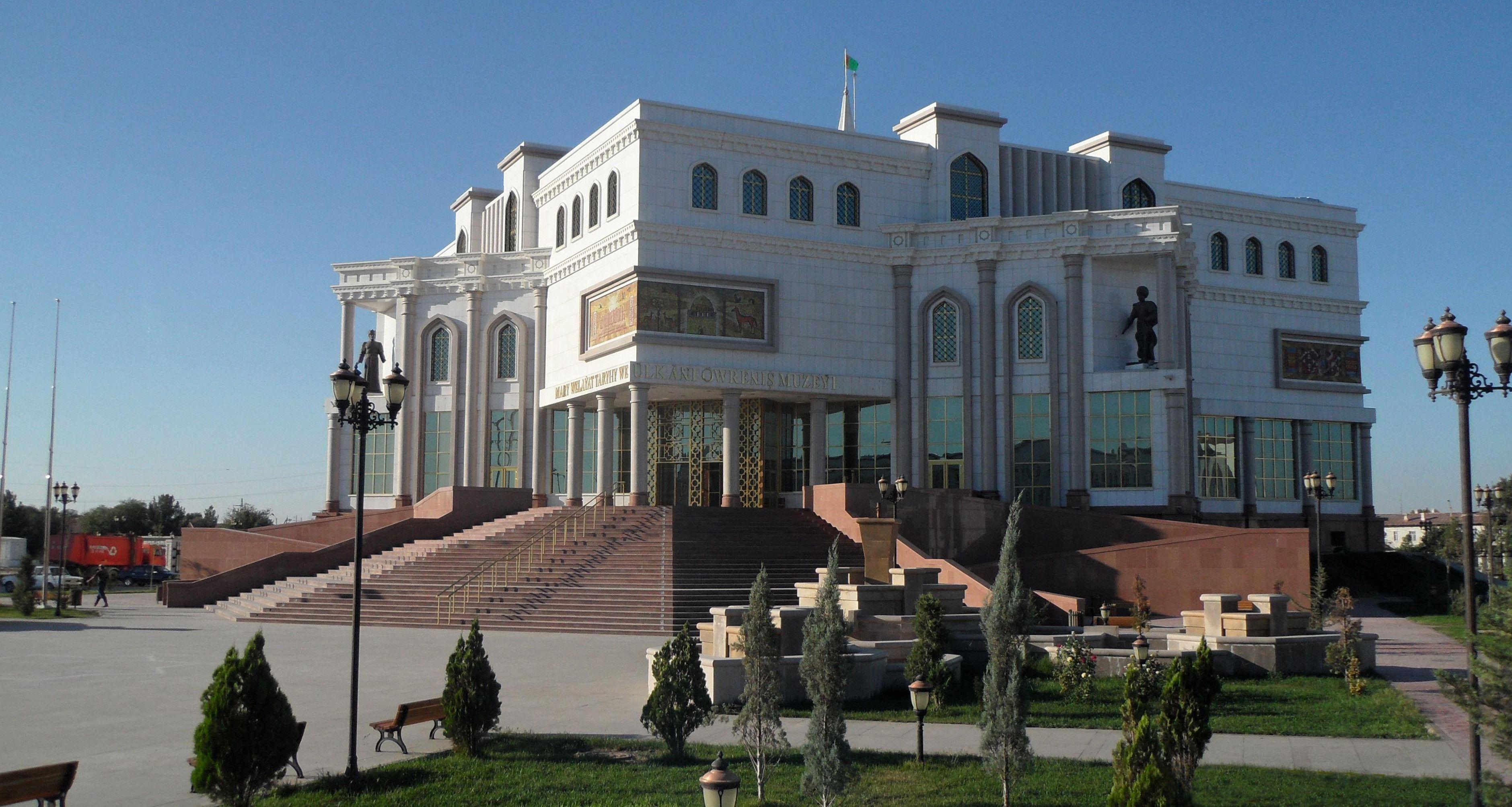 mover_turkmenistan