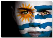 move_to_uruguay